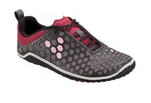VIVO Evo II Shoes - Womens