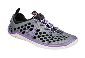 VIVO Ultra EVA Shoes - Womens