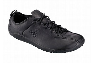 VIVO Legacy Shoes - Womens