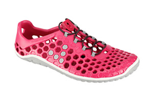 VIVO Ultra Pure Shoes - Womens