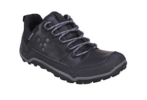VIVO Off Road Mid Shoes - Womens