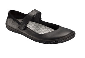 VIVO Mary Jane Shoes - Womens