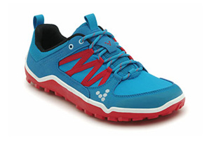 VIVO Neo Trail Shoes - Mens