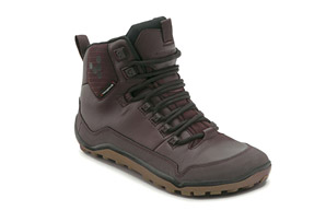 VIVOBAREFOOT Off Road Hi Boots - Womens