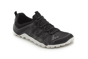 VIVOBAREFOOT Breatho Trail Shoes - Mens