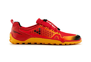 VIVO Trail Freak Shoe - Mens