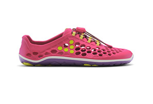 VIVO Ultra 2 Shoes - Women's