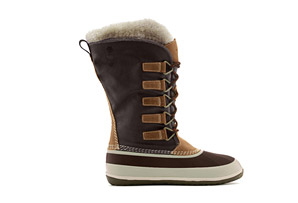 VIVO Kula Boot (WP) - Womens