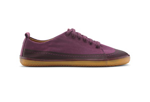 VIVO Freud II Canvas Shoe - Women's