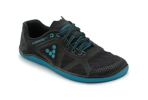 VIVO The ONE Shoes - Women's