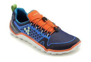 VIVO Trail Freak Shoes - Men's