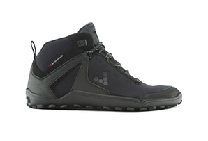 VIVO Synth Hiker Boots - Women's