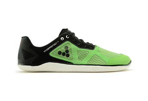 VIVOBAREFOOT The One Shoe - Men's