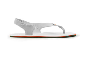 VIVOBAREFOOT Ulysses Sandals - Men's