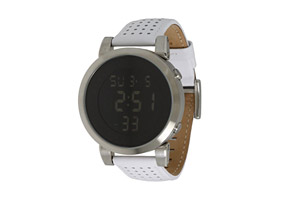 Vestal Digital Doppler Watch
