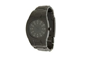 Vestal Mini Gearhead Watch - Wms