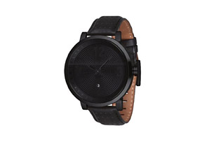 Vestal Doppler Slim Watch