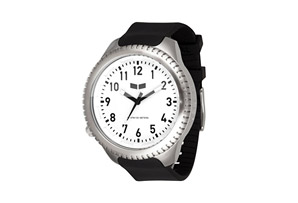 Vestal Utilitarian Watch