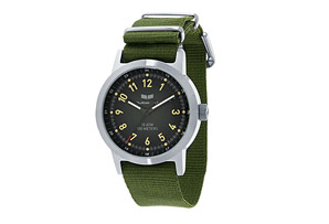 Vestal Alpha Bravo Zulu Watch