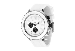 Vestal Yacht Watch