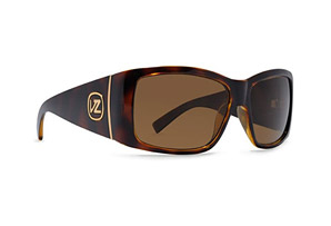 Von Zipper Southpaw Polarized