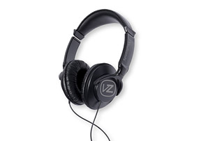 Von Zipper Lo Pro Headphone