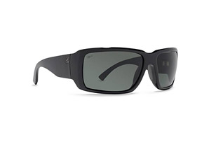 VonZipper Drydock Meloptics Polarized Sunglasses