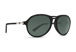 Von Zipper Digby Sunglasses