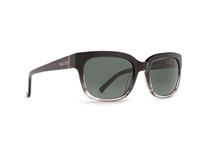 VonZipper Commonwealth Sunglasses - Women's