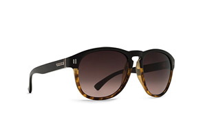 Von Zipper Thurston Sunglasses