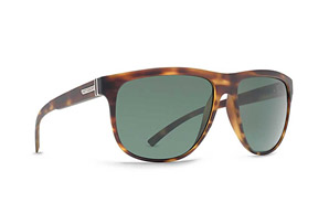 VonZipper Cletus Sunglasses