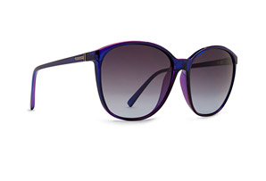 VonZipper Ophelia Sunglasses - Women's