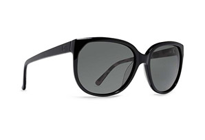 VonZipper Spazz Sunglasses - Women's