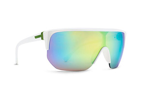 VonZipper Liftoft Sunglasses