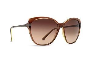 VonZipper Begonia Sunglasses - Women's