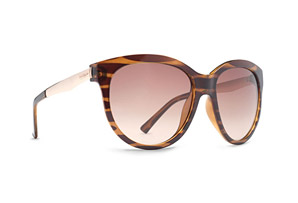 VonZipper Cheeks Sunglasses