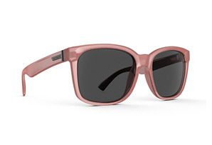 VonZipper Howl Sunglasses - Women's