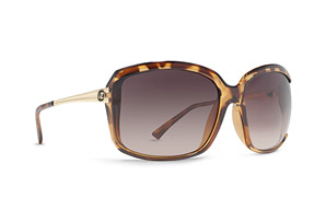 VonZipper Kismet Sunglasses - Women's