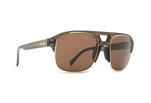VonZipper Supernacht Sunglasses
