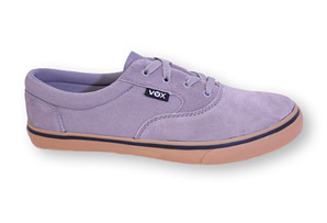 Vox Kruzer Shoe - Mens