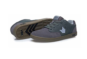 Vox Lockdown Shoe - Mens
