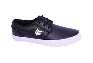 Vox Slacker Shoe - Mens