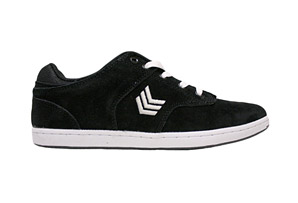Vox Lockdown Cup Shoe - Mens