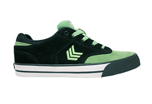 Vox Lockdown Vulc Shoe - Mens