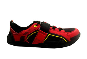 VS Hybrid XT Shoes - Mens
