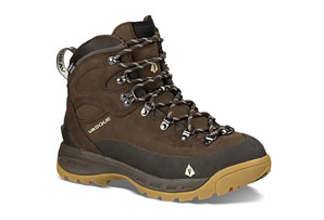 Vasque Snowblime Ultradry Boot - Mens
