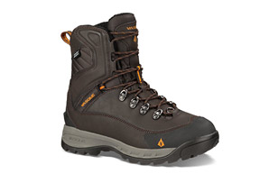 Vasque Snowburban Ultradry Boot - Mens