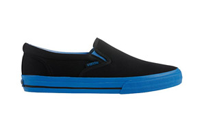 Vision Street Wear Neo Slip-On Shoes - Mens