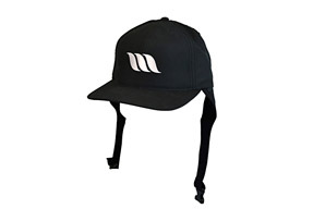 West Surf Cap