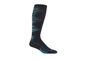 Wigwam Snow Powder Pro Socks